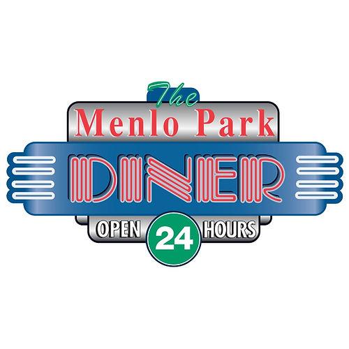 Menlo Park Diner