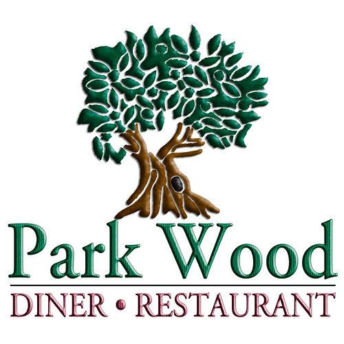 Park Wood Diner