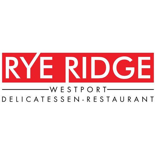 Rye Ridge Westport