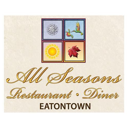 All Seasons Eatontown