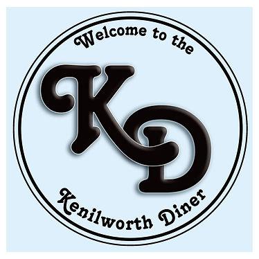 Kenilworth Logo.jpg