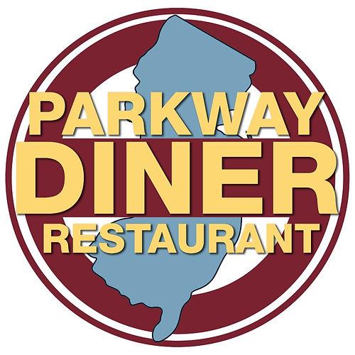 Parkway Diner Elmwood Park