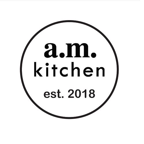 a.m. kitchen