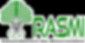 Rasmi-logo-horizontal.png