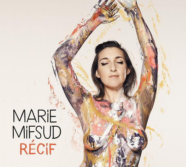 ob_0d10d8_marie-mifsud-recif.jpg