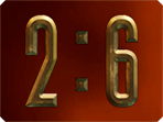 26.png