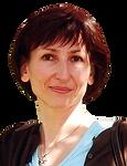 Светлана Жук