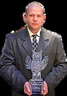 Сергей Синцкий