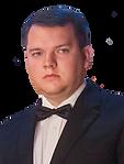 Евгений Лешкович