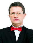 Алексей Бахир