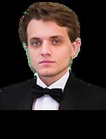 Сергей Дзеранов