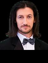 Александр Курзинер