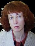 Ирина Чичук