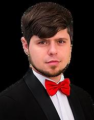 Андрей Супранович