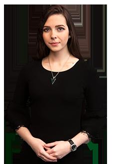 Алина Данилова