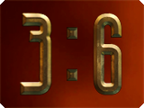 36.png