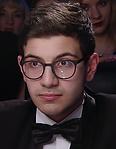 Альберт Агалян