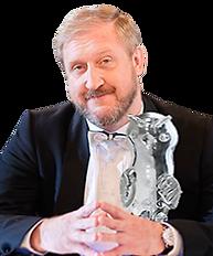 Леонид Климович