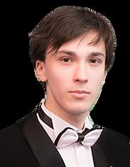 Антон Воронько