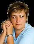 Татьяна Матылицкая