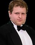 Иван Топчий