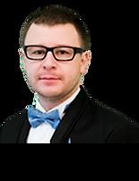 Денис Сулавко