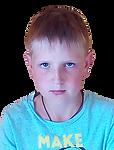 Максим Ерошонок