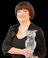 Юлия Бейнер