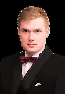Алексей Буйко