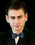 Илья Борода