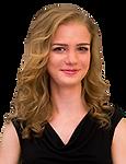 Анна Тарлецкая