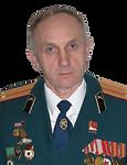 Владимир Сковпень
