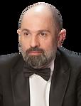 Таш Саркисян