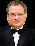 Валерий Смоляк
