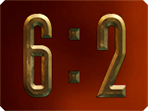 62.png