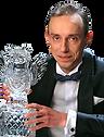 Алексей Полевой