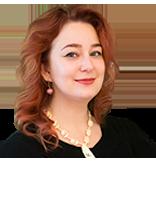 Дарья Соловей Дарья Шевцова