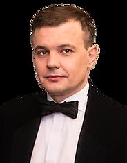 Сергей Вертило