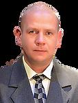 Сергей Синицкий