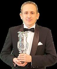 Сергей Дубелевич