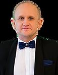 Сергей Буян
