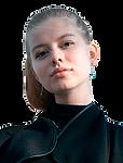 Анастасия Кулешова