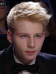 Даниил Жданович