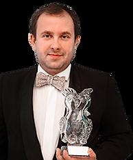 Денис Рыбачук