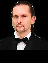 Владислав Дронов
