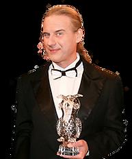 Сергей Капустников