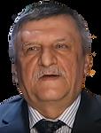 Роман Бобко