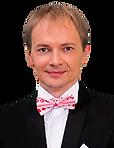 Евгений Грабовский