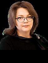 Елена Шибут