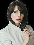 Татьяна Леташкова